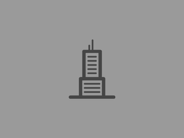 Edifício da Junta de Freguesia de Aguada de Baixo