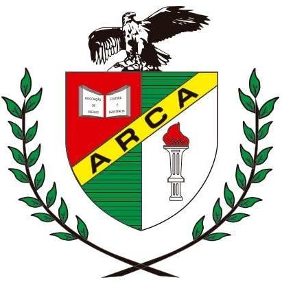 ARCA - Associação de Recreio Cultural e Assistência