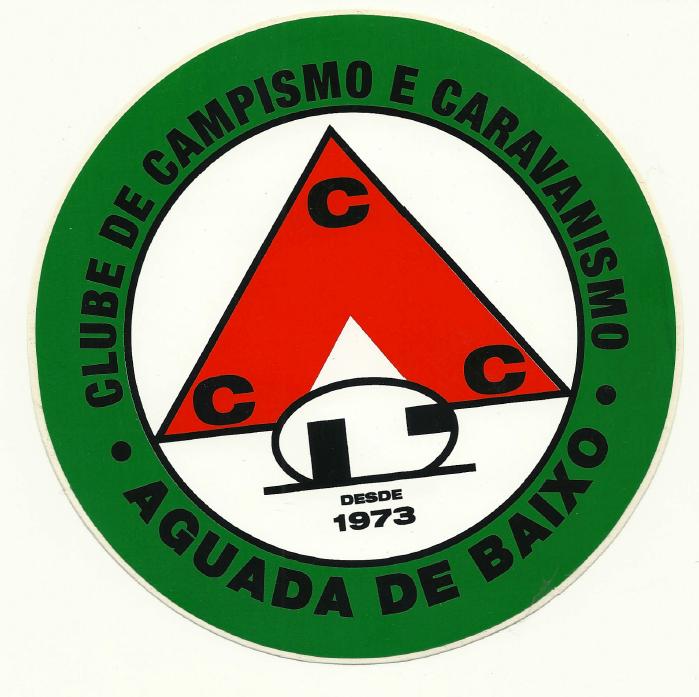 Clube De Campismo E Caravanismo De Aguada De Baixo