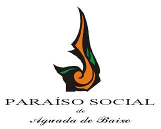 Paraíso Social