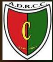 ADRCC - Associação Desportiva, Recreativa e Cultural Carqueijo