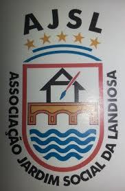 AJSL - Associação Jardim Social da Landiosa